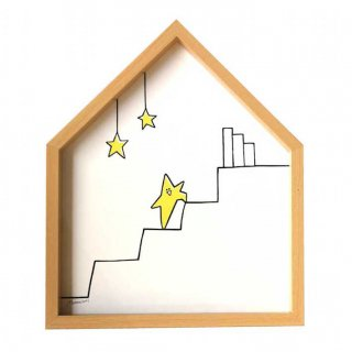 【HOME】step
