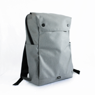 BACK PACK 02 Urban Gray