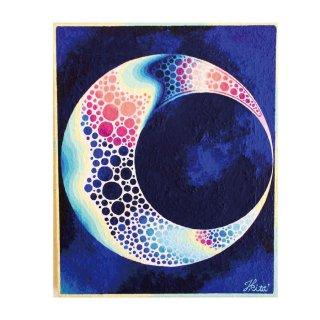 luna,aqua【セミオーダー可能】