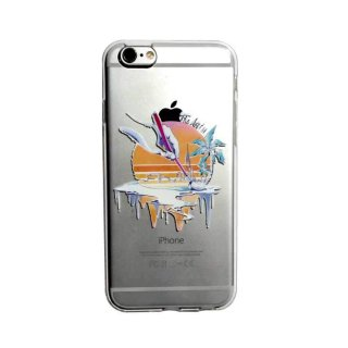 Armie The Artist iPhone・スマホケース