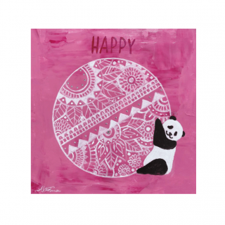 Panda_Happy