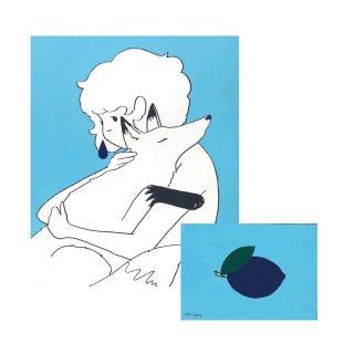 BLUE LEMON -I found you-(2枚組)