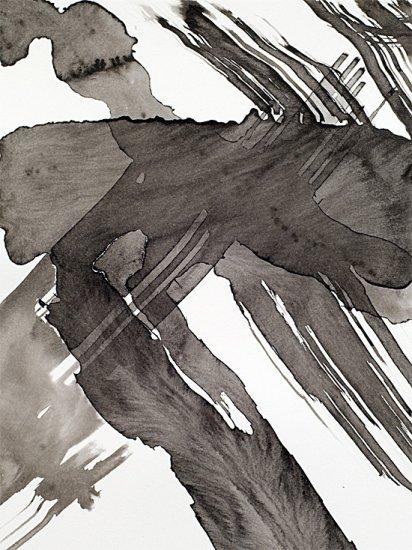 drawing #3