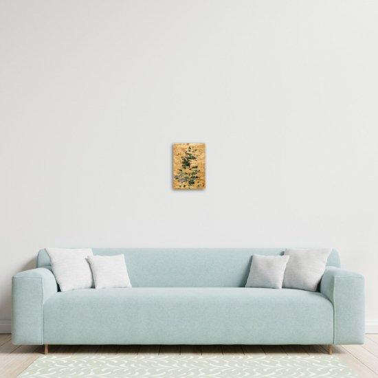 アート,絵,都築崇広