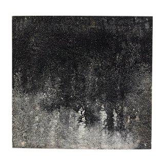 Mist series (2019) Work 02