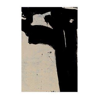 black sense -04-