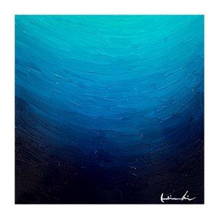 【Inside the ocean. (S-#1)】