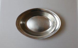 チャンカレのお皿(1枚)