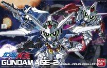 BB戦士 371 ガンダムAGE-2