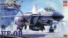 【限定生産】1/72 VF-0B