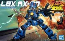 LBX AX-00