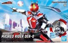 仮面ライダー電王 ソードフォーム&プラットフォーム Figure-rise Standard