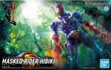 <img class='new_mark_img1' src='https://img.shop-pro.jp/img/new/icons15.gif' style='border:none;display:inline;margin:0px;padding:0px;width:auto;' />仮面ライダー響鬼 Figure-rise Standard