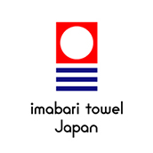 imabari towel japan