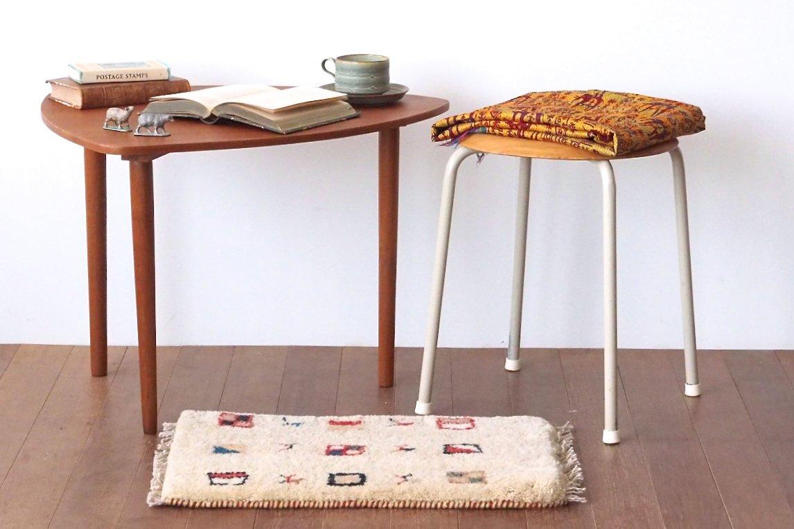 コーヒーテーブル  【6150-83】