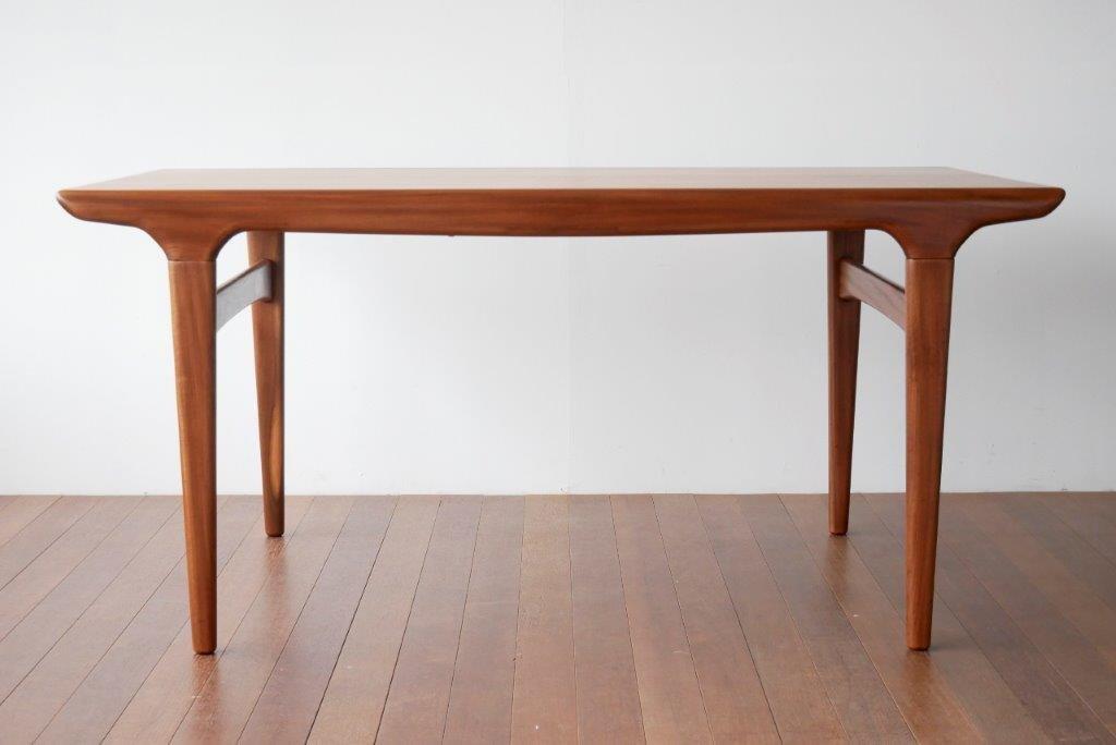 ダイニングテーブル/ヨハネス・アンダーセン【1912-0139】