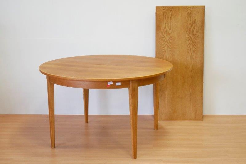 ダイニングテーブル【2007-0029】