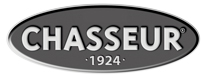 | 公式 | CHASSEUR(シャスール)オンラインショップ
