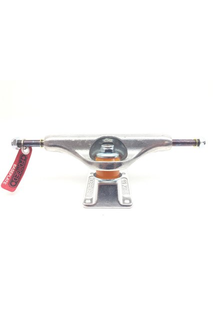 INDEPENDENT. / TITANIUM TRUCK HI 139 (1PC)