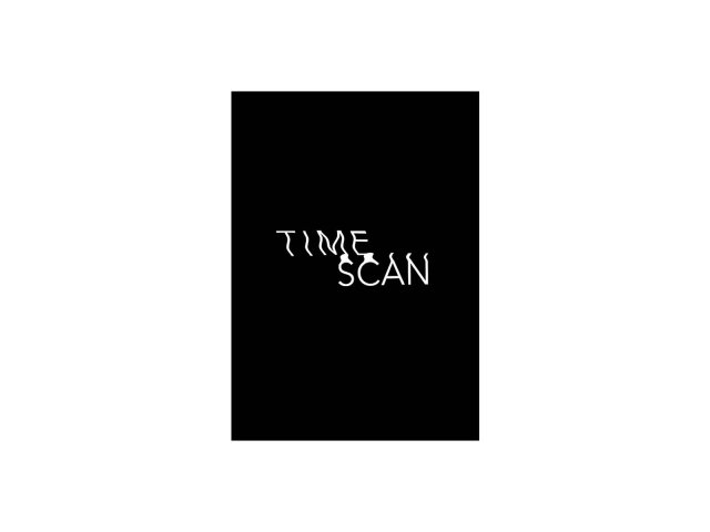 TIME SCAN