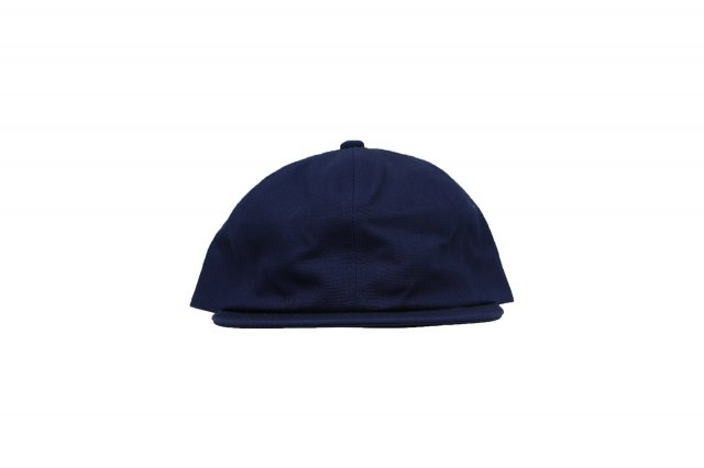 BEDLAM / ORGAN ORIGINAL CAP NAVY