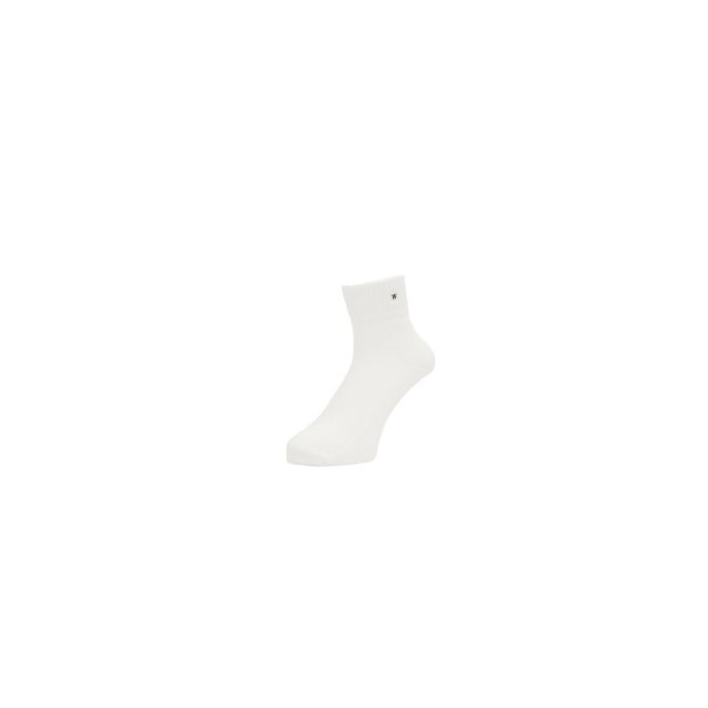 WHIMSY / VERSE KIDS SOCKS WHITE