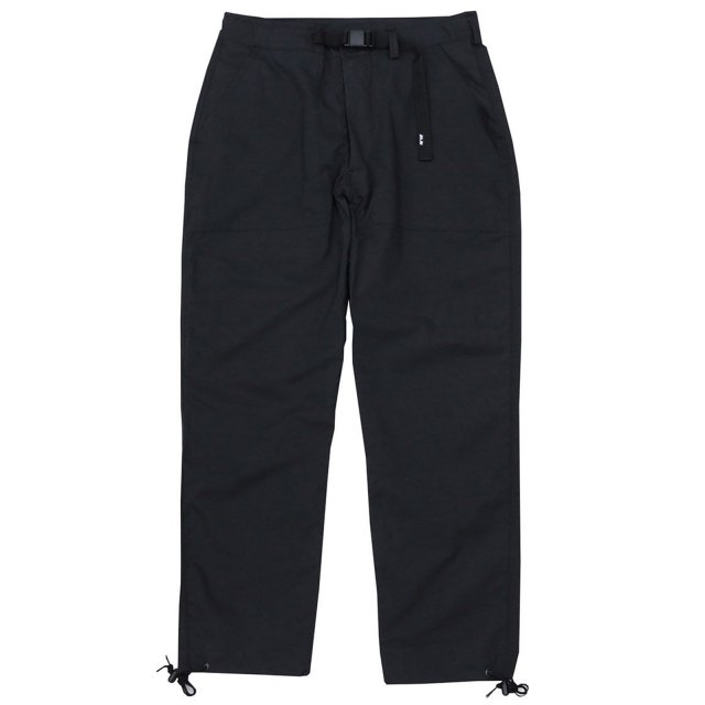 ARK AIR / FATIGUE CLIMING PANT BLACK