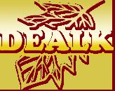 dealke