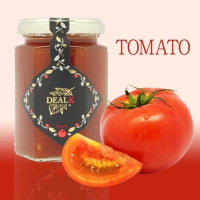 トマトジャム 150g