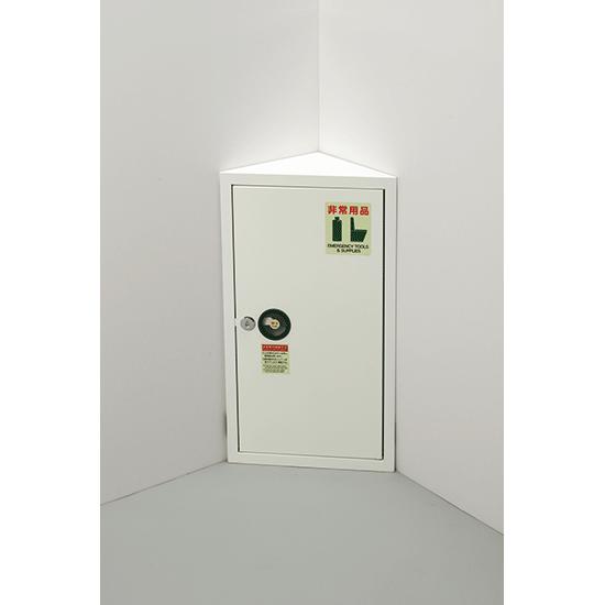 エレベーター収納BOX ベーシック