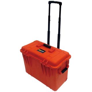 フローティングタイプ 全天候型バッテリー GBW-105S