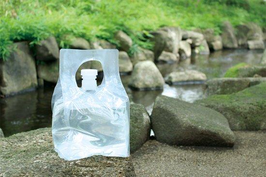 非常用給水袋 49