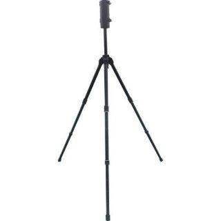 充電式特殊LED投光器 X-teraso(エックステラソー)自立スタンドセット