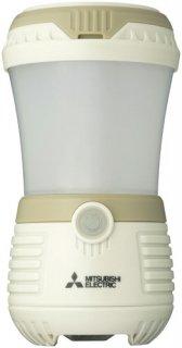 LEDランタン クリーム CL-331LC