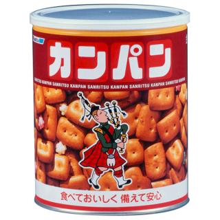 ホームサイズカンパン 1ケース 8缶入