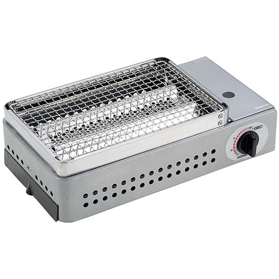 炉端焼 卓上カセットコンロ