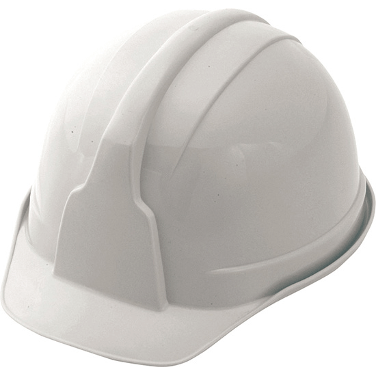 ヘルメット Aタイプ