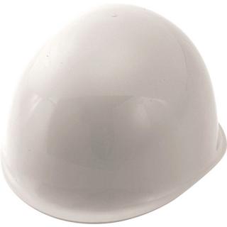 ヘルメット MPタイプ
