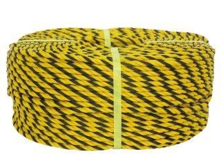 標識ロープ φ12×100m