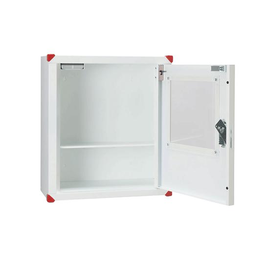 AED収納ボックス 壁掛タイプ 49