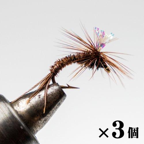 クリンクハマー スペシャル×3 (E-5)