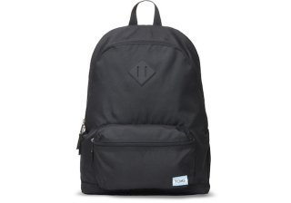 TOMS Local Backpack ローカルバックパック Black