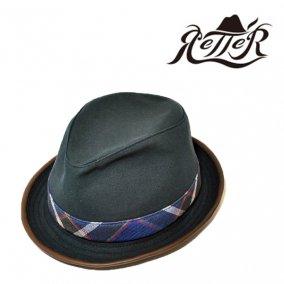 Kobe para hat