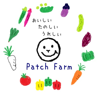 Patch Farm