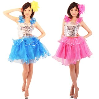d97b2db0783c5 スパンコール衣装専門店|ダンス衣装通販サイト JUICY costume ...