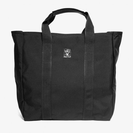 South2 West8Balistic NylonZipped Tool Tote