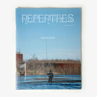 NEPENTHES IN PRINT #1.5