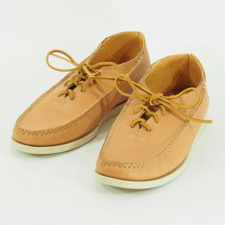 yuketen - Stream Moc - Camp Sole