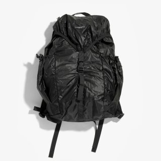 Enginneered Garments - UL Backpack - Black
