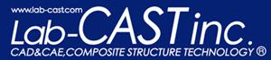 有限会社CAST WebShop [Lab-CAST inc.]